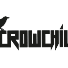 Crowchild Product